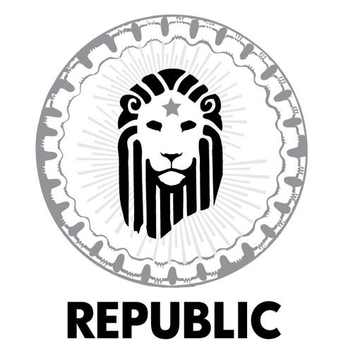 Republic Music's avatar