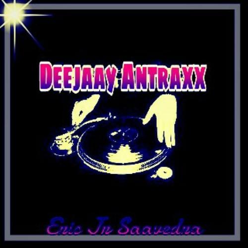 DeeJaay Antraxx's avatar