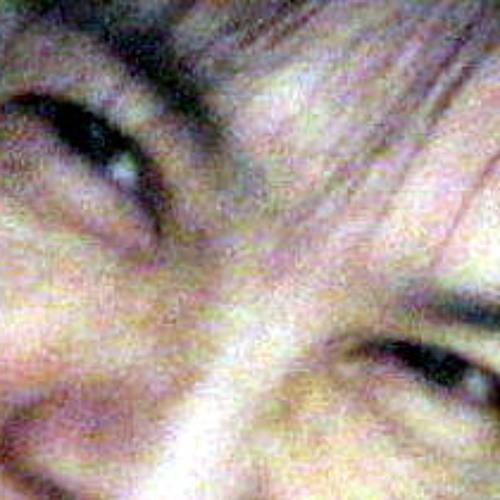 DewLite's avatar