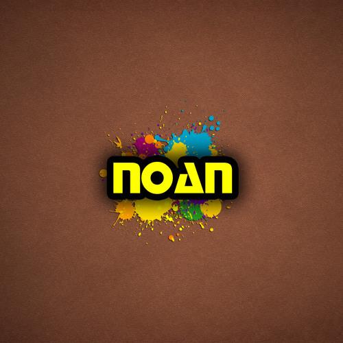 NOIVA_PL's avatar