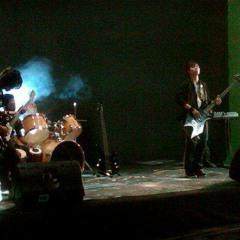 LUV Band