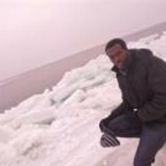 Luqman Mohamed Timir