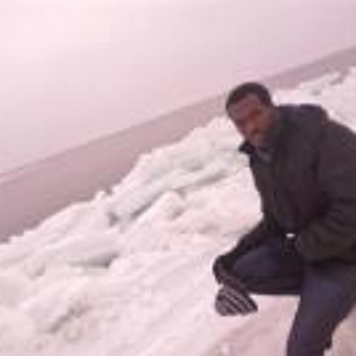 Luqman Mohamed Timir's avatar