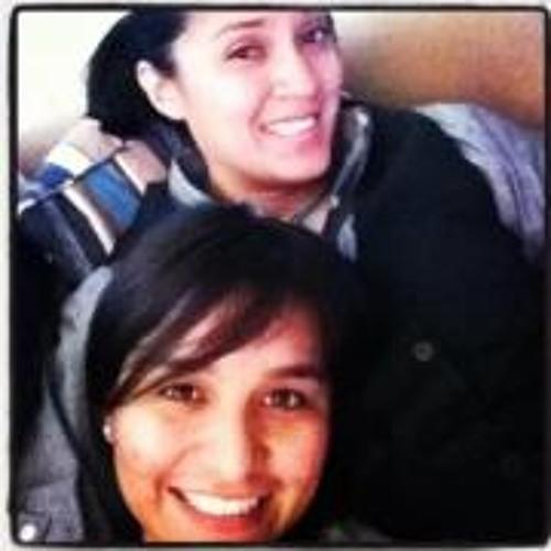 Angelita Amador's avatar