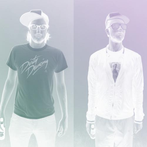 Milchclub Boys's avatar