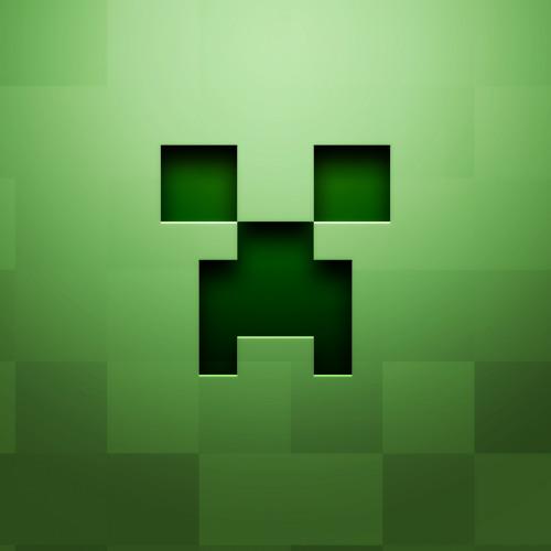 Explosionscraft's avatar