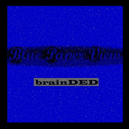 brainDED's avatar