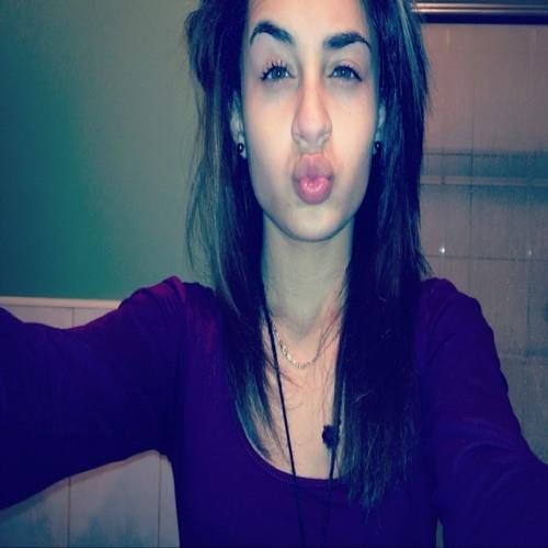 verooo_L's avatar