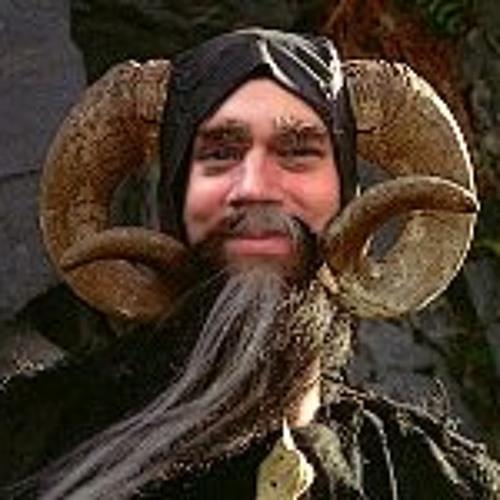 Don (ChipShank) Madison's avatar