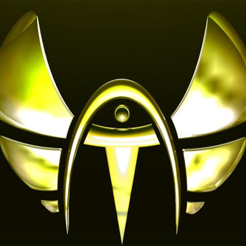 eprom-KlangKunst's avatar