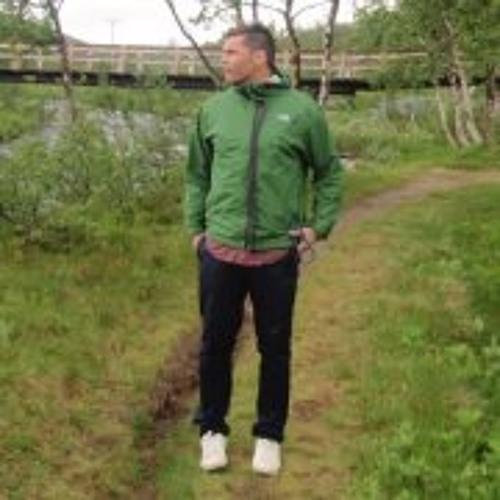 ollie from the skoogie's avatar