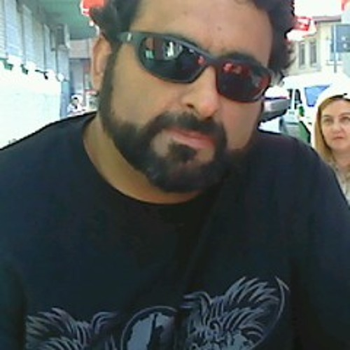 srmundoloco's avatar