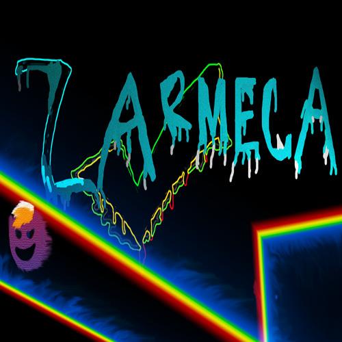 Zarmega's avatar