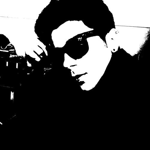 traumkidu's avatar