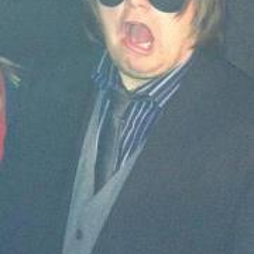 Josh Wilding's avatar