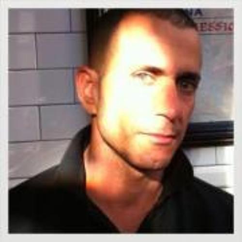user1184730's avatar