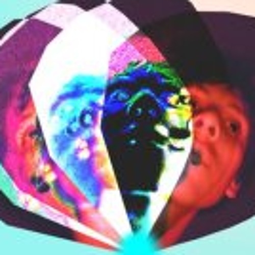 kervostar's avatar