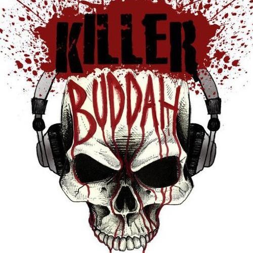Killer Buddah's avatar