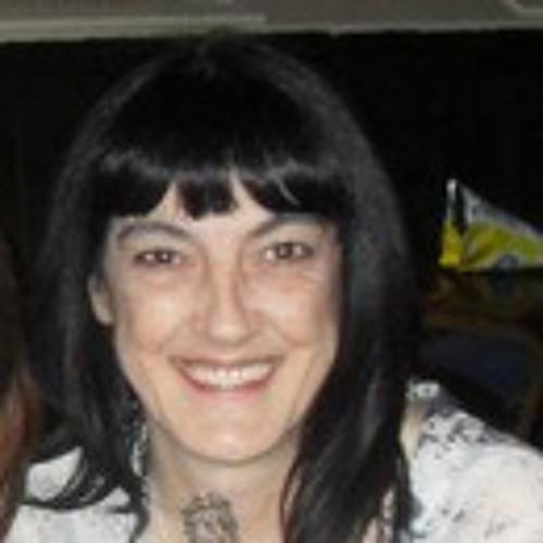 Christine-101's avatar