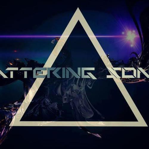 shatteringsongs's avatar