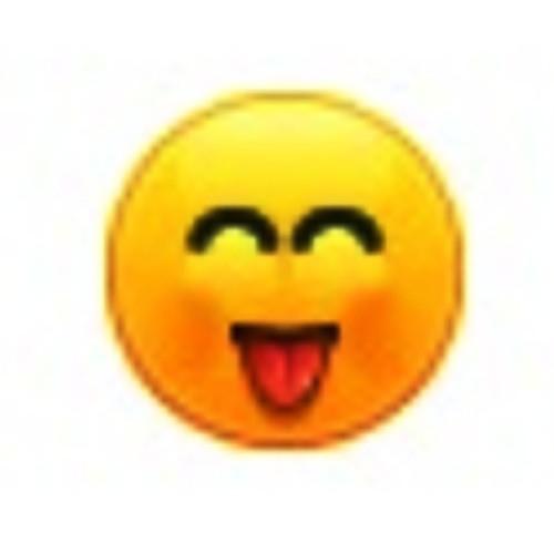 ha, ha!'s avatar