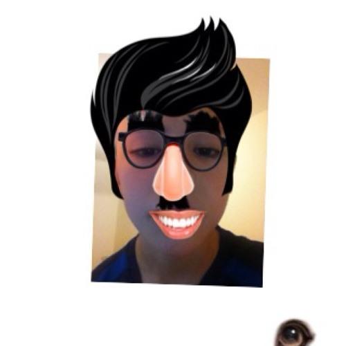 007 master8910's avatar