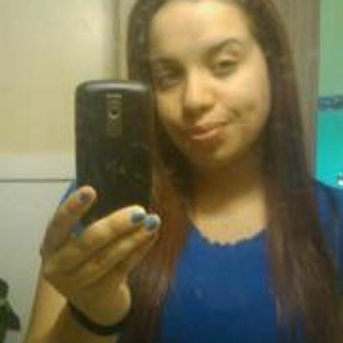 Maribel Rodriguez 1's avatar