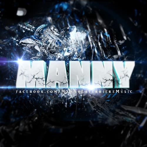 MannyLaferriere's avatar