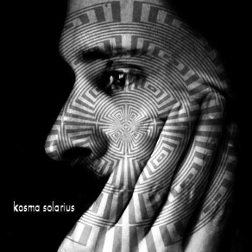 Kosma Solarius Chillout's avatar