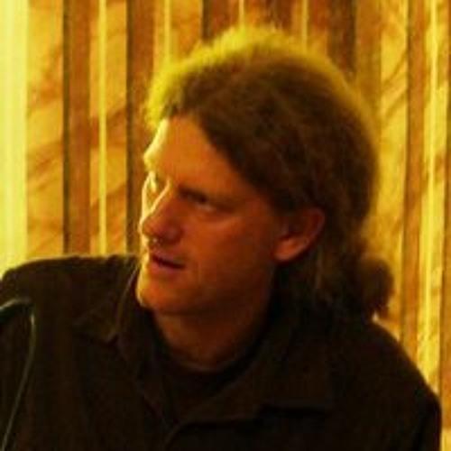 Kuno Wagner's avatar