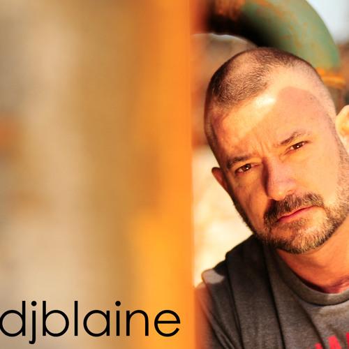 dj-blaine's avatar