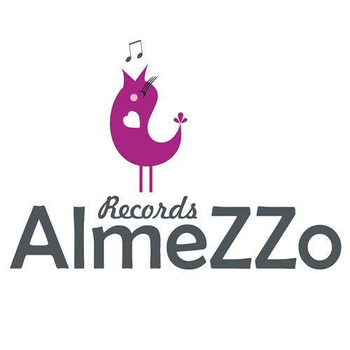 AlmeZZo Records's avatar