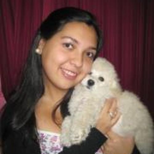 Nasly Moncada's avatar