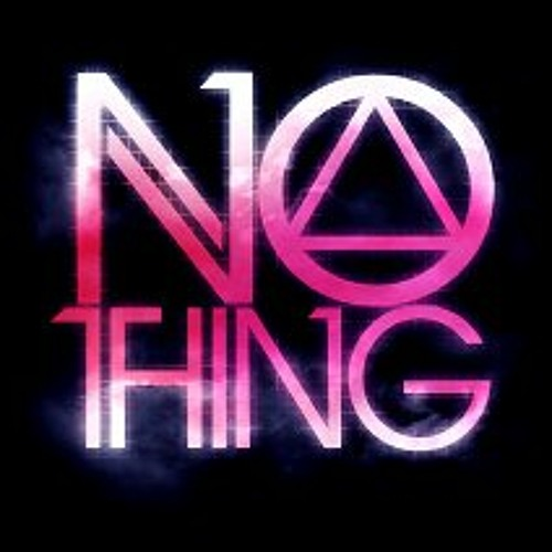 no_thing's avatar