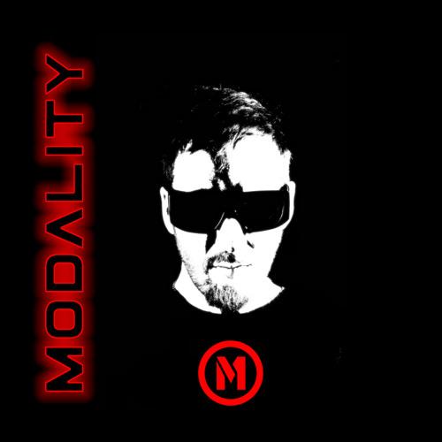 Modality's avatar