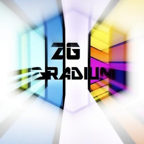 2G & Radium's avatar