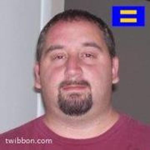 Chaz Bauer's avatar