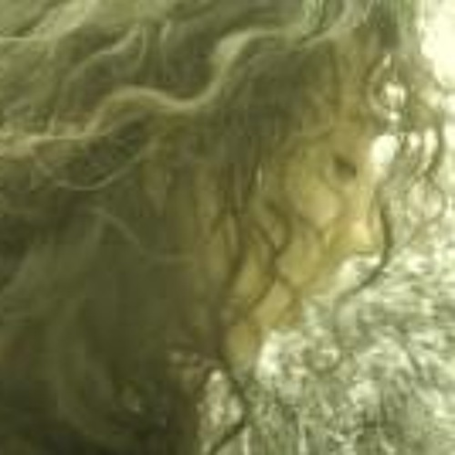 Im Just Daniel.'s avatar