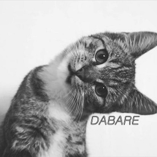 DABARE's avatar