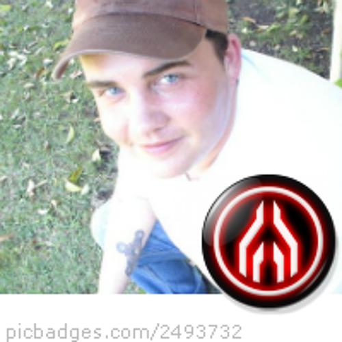 Sa Scha 2's avatar