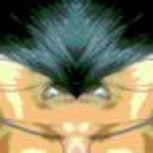 Teona ItsReal Myers's avatar