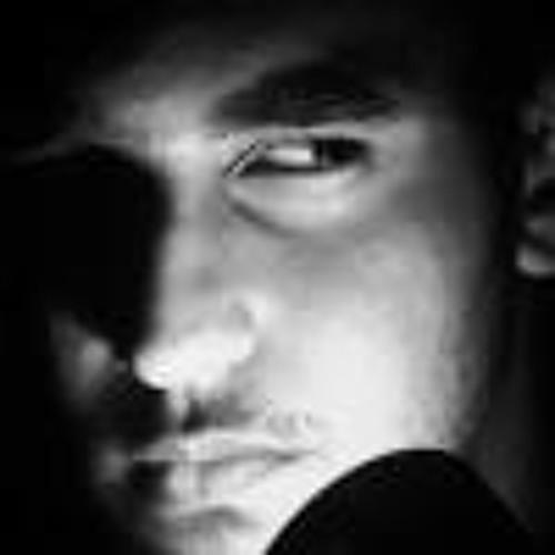 Muhammed Amjad's avatar