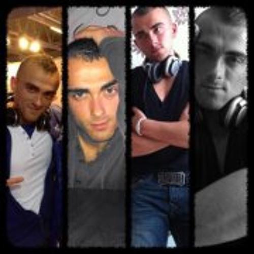 Alex Styles 1's avatar