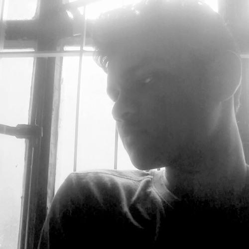 Raghav Adhithya's avatar