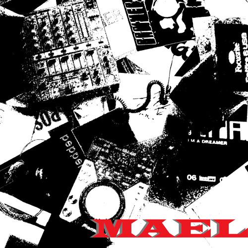 _Mael's avatar