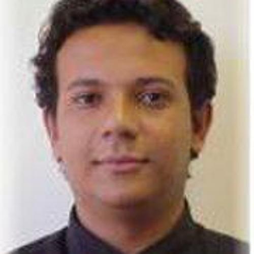Marcos Fontana's avatar