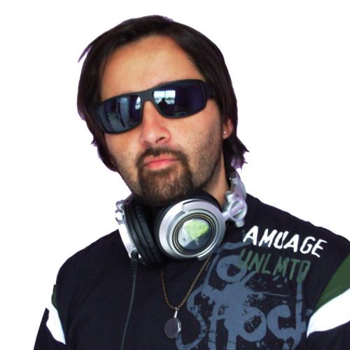 DJ Fabricio Lampa's avatar