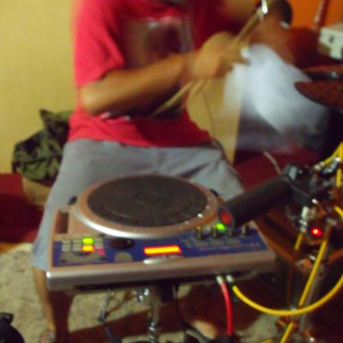 drummerdub's avatar