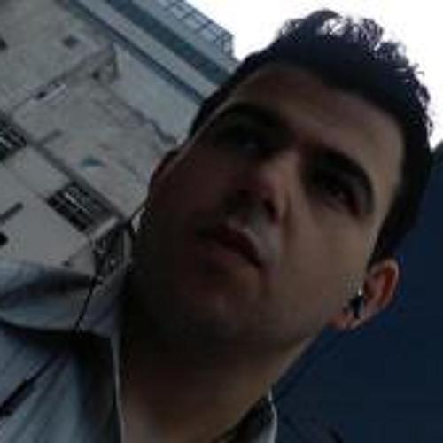 Marcos Ferreira 7's avatar