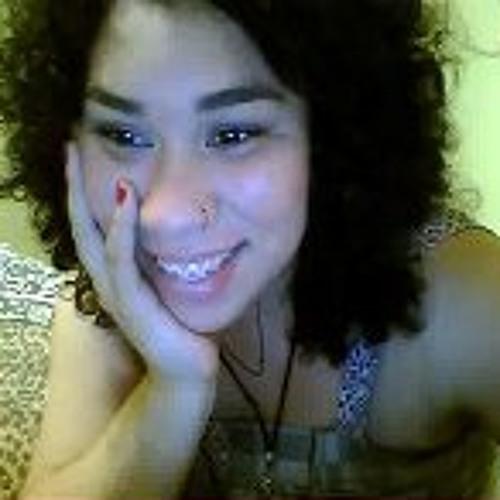 Fernanda Cunha 2's avatar